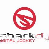 Shark Dj Podcast nº 7 Jona Marrero by Sharkdj on Mixcloud