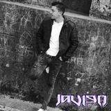 JaviGoCCS