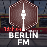 TachlesBerlinFM