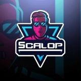 scalop