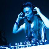 Rachel Innes - January 2012 House-Mix