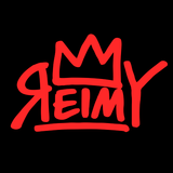 Reimy aka Xam