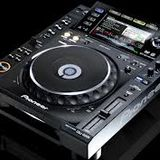 DJ imTO
