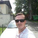 Andreas Truxa
