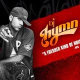 DJ Hymn