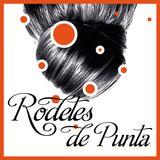 Rodetes de Punta