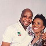 Tawanda Lloyd Gumbo