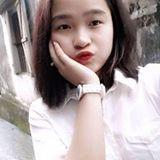 Linh Đặng