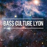 "Bass Culture Lyon - S8ep11c - Likhan ""Bass Shake"" Session"