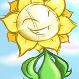 "Dj Sunflower PROMO MIX ""Rolling Stoneheads"""