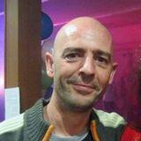 Didier Nave