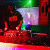 Free fall mixtape 11-21-11- Dj FMG aka DJ Finn McCooL