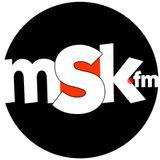 Nino Msk | MSK.fm