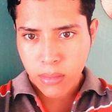 Rodolfo Beltran Fito Remix