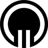 GroovTank