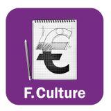 Sandrine Cassini 1/4 : L'économie traditionnelle face au numérique... la panique