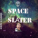 spaceslater