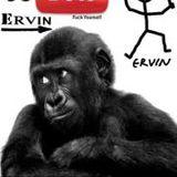 Ervin Ze