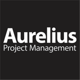 Aurelius Project Management Po