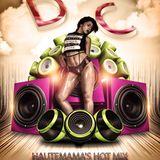 HauteMama's Hot Mix