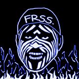 Frission Music