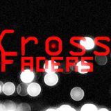 crossfaders