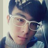 Alex JunHao