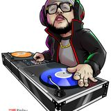 DJ Steven-S