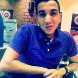 Elyes Ben Dhiab