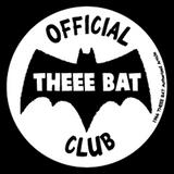 Mika Bat