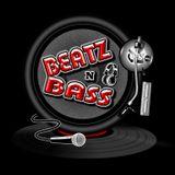 Beatz n Bass Live