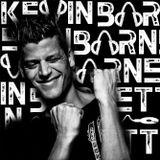 Kevin Barnett - 3101 (Miami Live)