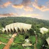 Bali Ecovillage