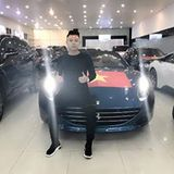 Quang Chung