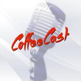 CoffeeCast