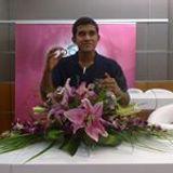 Tarek Aziz