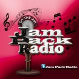 Jam Pack Radio