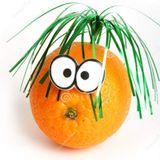Citrus O