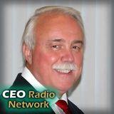 CEO Radio Network