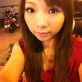 Evelyn Weng