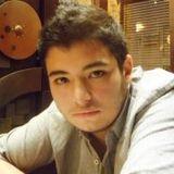 Omar Ben Hammou