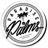 Paradise Palms Records