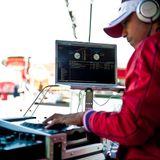 DJ Will Gill