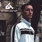 Brian Asher