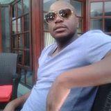 Velani Auspicious Gumede