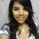 Maribel Merino