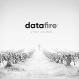 DataFire