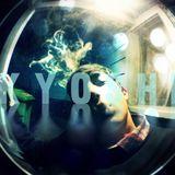 K Y O S H I