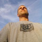UHF34_graham_dougherty