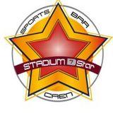 Star Seven Stadium